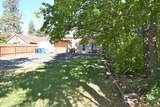7405 3rd Ave - Photo 2