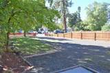 7405 3rd Ave - Photo 3