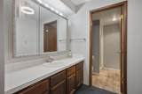 1002 7th Ave - Photo 11
