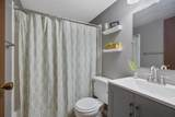 1002 7th Ave - Photo 14