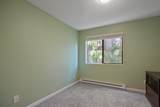 1002 7th Ave - Photo 15