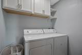 1002 7th Ave - Photo 16