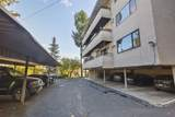 1002 7th Ave - Photo 19