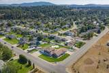 15802 16th Ave - Photo 49