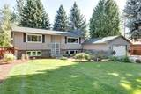 609 33rd Ave - Photo 1