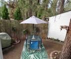 8900 Mullen Hill Rd - Photo 16