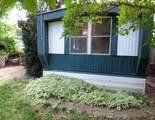 8900 Mullen Hill Rd - Photo 19