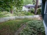 8900 Mullen Hill Rd - Photo 21
