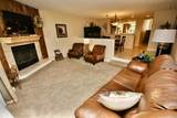 22825 Clearwater Ln - Photo 11