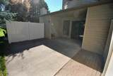 22825 Clearwater Ln - Photo 13