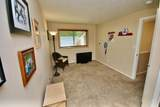22825 Clearwater Ln - Photo 23