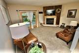 22825 Clearwater Ln - Photo 9