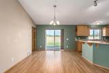 3128 47th Ave - Photo 10