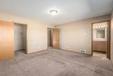 3128 47th Ave - Photo 13
