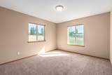 3128 47th Ave - Photo 15