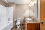 3128 47th Ave - Photo 16