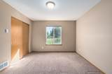 3128 47th Ave - Photo 17
