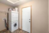 3128 47th Ave - Photo 18