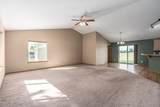 3128 47th Ave - Photo 3