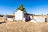 3128 47th Ave - Photo 30