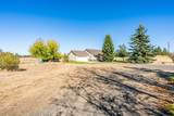 3128 47th Ave - Photo 33