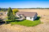 3128 47th Ave - Photo 38