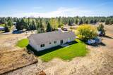 3128 47th Ave - Photo 40