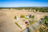 3128 47th Ave - Photo 43