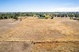 3128 47th Ave - Photo 44