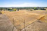 3128 47th Ave - Photo 45