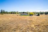 3128 47th Ave - Photo 46