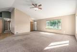 3128 47th Ave - Photo 5
