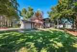 14907 20th Ave - Photo 3