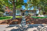 14907 20th Ave - Photo 46