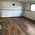 1713 Willow Rd - Photo 15