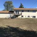 1713 Willow Rd - Photo 16