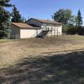 1713 Willow Rd - Photo 17