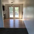 1713 Willow Rd - Photo 3