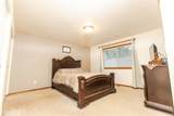 11605 20th Ave - Photo 13