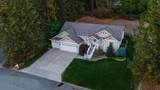 11605 20th Ave - Photo 2