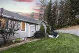 11605 20th Ave - Photo 31
