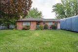 13915 4th Ave - Photo 1