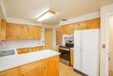 13915 4th Ave - Photo 11