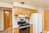 13915 4th Ave - Photo 12