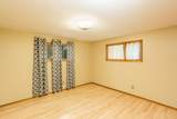 13915 4th Ave - Photo 13