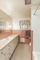 13915 4th Ave - Photo 14