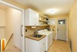 13915 4th Ave - Photo 16