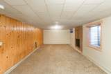 13915 4th Ave - Photo 18