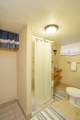 13915 4th Ave - Photo 19