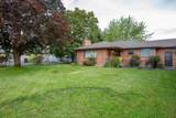 13915 4th Ave - Photo 2
